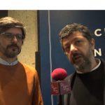 «Lotería de Navidad es la Champion». Carlos Jorge y Gonzalo Urriza, Contrapunto BBDO, #unidosporundecimo