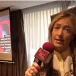 «Los medios de información multiplican x 6 cada euro generado a economia española».