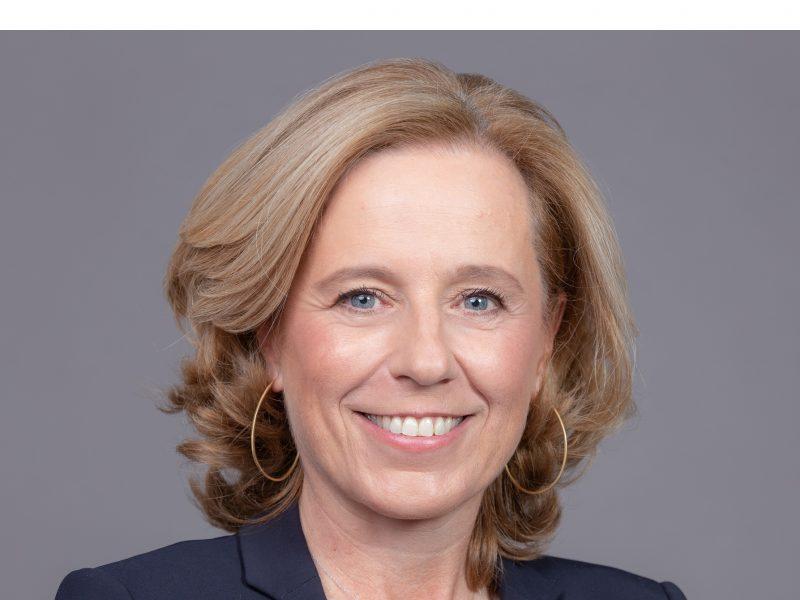 Cristina Ysasi-Ysasmendi, Directora Corporativa , LLYC, programapublicidad