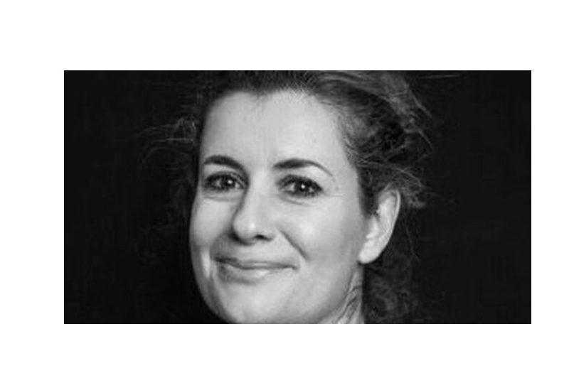 Danone ,nombra ,Patricia Oliva , directora , división , Specialized Nutrition , España, programapublicidad,