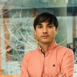 Enrique Aguado se une a Apache como nuevo Paid Media Director