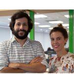 Esla de Murga Directora de Proyectos Estratégicos de Arena Media