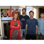 Google presenta en Madrid el informe 'Healthy Food & Brands'