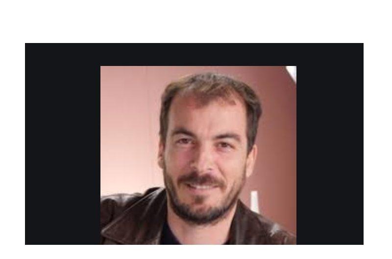 Jaime López-Amor Gálvez Responsable , departamento, BC, atresmedia, programapublicidad