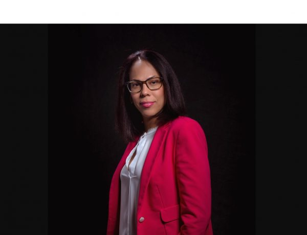 Jawinda Payano, Country Manager , Rebold Analytics ,Spain, programapublicidad