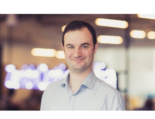 Jonathan Barnard, Head of Forecasting , Zenith, programapublicidad