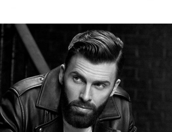 LOréal Men Expert ,une ,movimiento , Movember ,recortando , bigotes , Madrid , programapublicidad