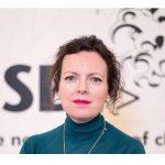 María Barrié, nueva Chief Marketing Officer deISDI.