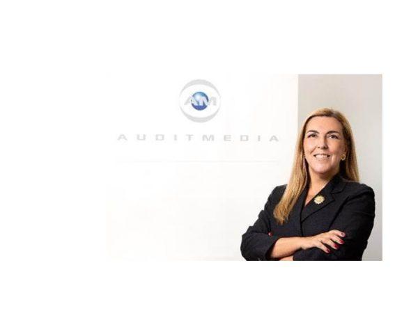 Margarita Jerez, consultora , Grupo Auditmedia, programapublicidad