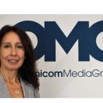 Carmen Limia lider de nueva división de eCommerce de OmnicomMediaGroup  .