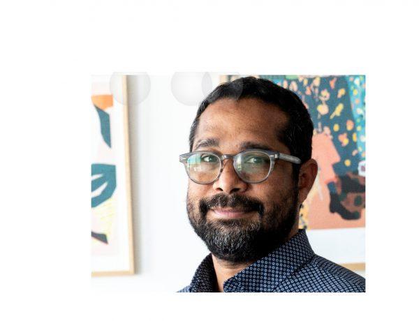 Ranjiv Ramgolam, nuevo ,General Manager , Ogilvy Miami , programapublicidad