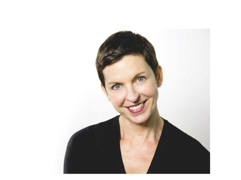 Ruth Stubbs , nueva CEO , EMEA Wavemaker, programapublicidad
