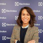 Sara Gutiérrez, nueva TMO Digital Manager Iberia de Grupo Electrolux.