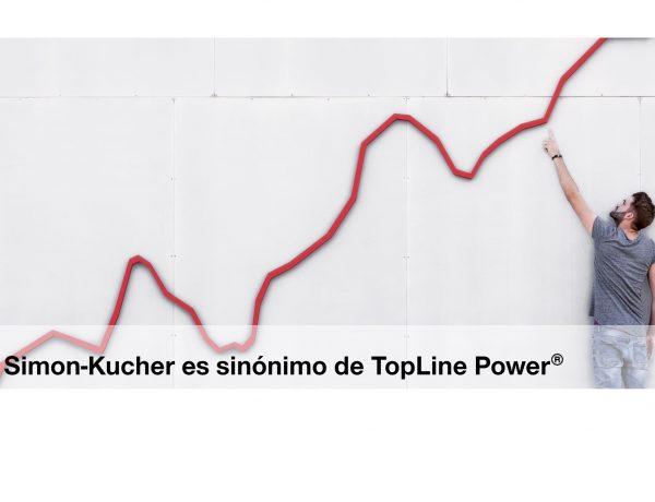 Simon-Kucher & Partners , consultoría especializada , estrategia, marketing, precios , ventas., descuentos, motivos de compra, estudio, black friday, programapublicidad