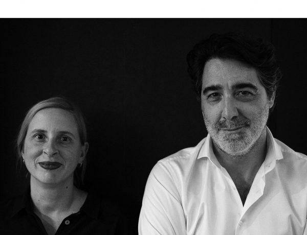 True., PR , PS21, generar conversaciones ,marcas ,público. , Ana Zumalacarregui , Agustín Vivancos,programapublicidad,