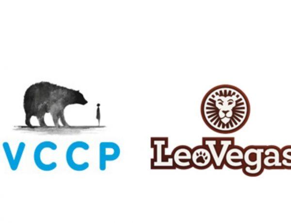 VCCP, Leovegas, programapublicidad