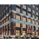 WPP abre  nuevo campus en Detroit como compromiso con la ciudad.