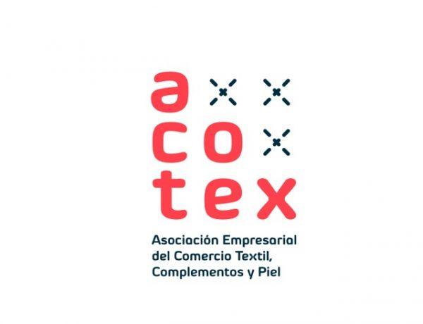 acotex, asociacion empresaRIAL, COMERCIO, textil , complementos, piel, programapublicidad