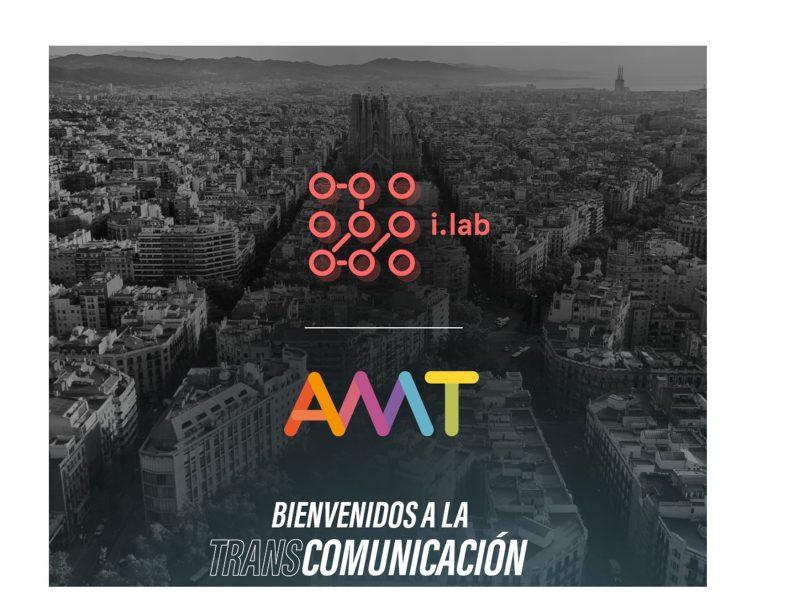 amt, transcomunicación, barcelona, lab, ayuntamiento, programapublicidad