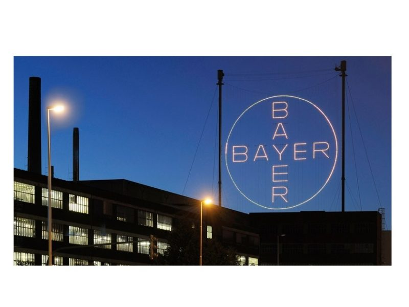 bayer, mullenlowe, emea, programapublicidad