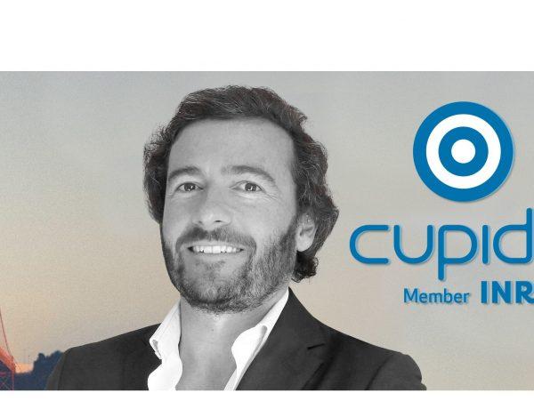 cupido, inred, member, am, programapublicidad