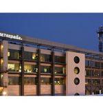 La Audiencia Nacional suspende pago sanción a Mediaset España por la CNMC