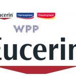 Beiersdorf asigna a WPP su cuenta global de derma y healthcare