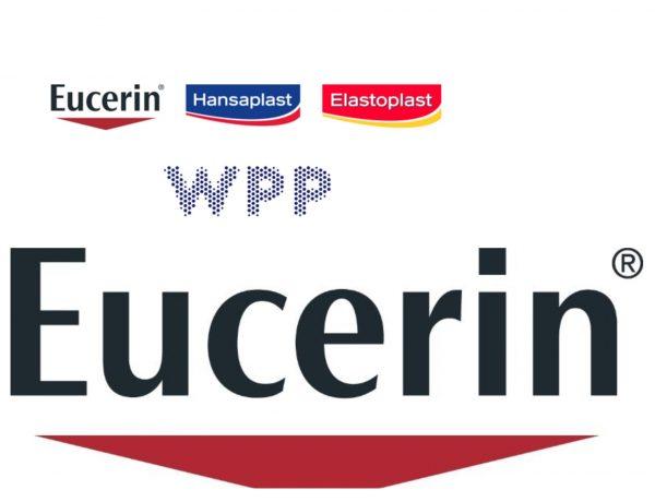 eucerin, hansaplast, elastoplast, programapublicidad