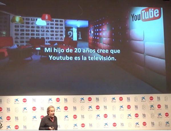 figueroa Reyes, #branducers19, FCB&Fire, youtube, programapublicidad