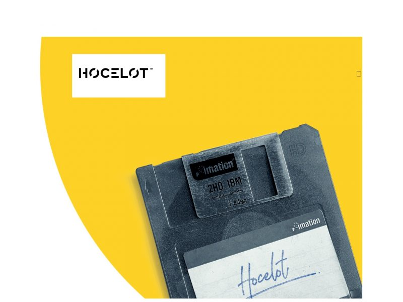 hoceltot, fraude, black friday, ecommerce, programapublicidad