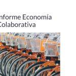 Pros y contras de la economía colaborativa