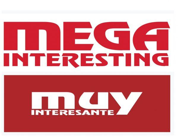logo, megainteresting, programapublicidad