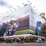 OPPO lanza campaña de lanzamiento de serie OPPO Reno2 con EQUMEDIA.