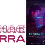 """Havas presenta """"mi vida es tuya"""", campaña de RSE de Sonae Sierra sobre tecnoadicciones."""