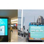 MONO MADRID crea lo nuevo de Spotahome: 'Alquilar era un lío'