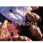 Facebook presenta su nueva marca de empresa.