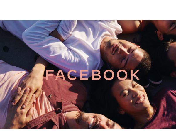 nueva marca , empresa, facebook, programapublicidad