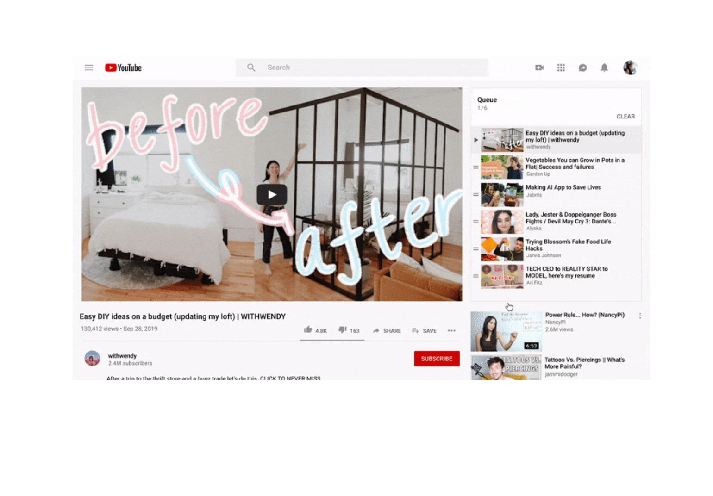https://www.programapublicidad.com/wp-content/uploads/2019/11/nuevo-formato-vidoes-diseño-youtube-contenidos-que-te-gustan-muy-grande.jpg