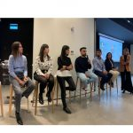 IAB Spain presenta el primer Libro Blanco de Influencers .