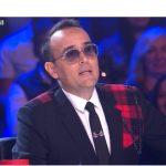 Got Talent España: Express en la franja de la noche en T5 con 2,7 millones de espectadores y 15,6%.