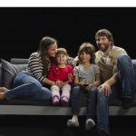 Mediaset España se suma a la celebración global del Día Mundial de la Televisión.