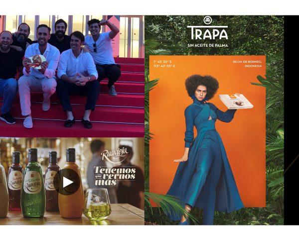 trapa,ruavieja, ganadores, winners, #liaawards, 2019, programapublicidad
