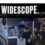 LA APCP suma a la productora Widescope y agiliza rodajes con administraciones