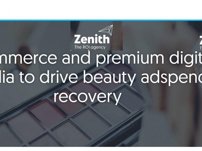 zenith, roi, agency, media, 2019, recovery, programapublicidad
