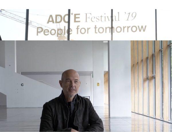 ADCE Awards 2019, roca de vinals, ddb, programapublicidad