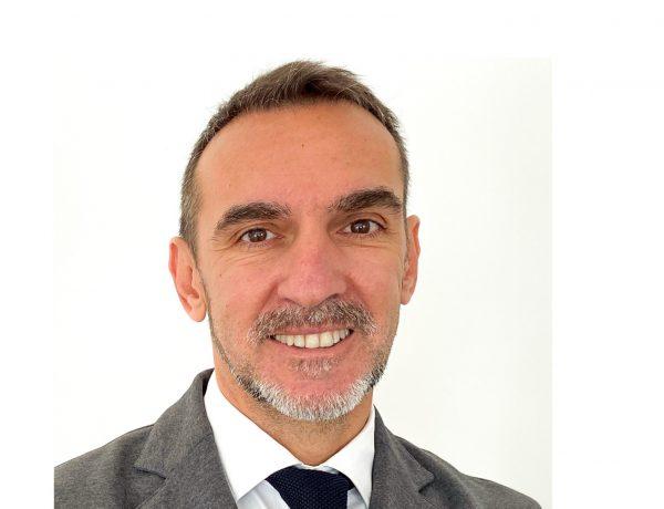 BIMBO , JOSÉ LUIS SAIZ , director, programapublicidad
