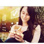 El 90% de los consumidores tiene una percepción negativa de programas de fidelización .