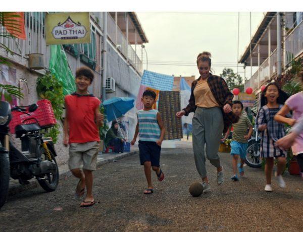 ING , donará , UNICEF , compras , usuarios , tarjetas, ING , activado Contactmore , donación, programapublicidad