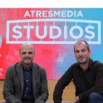 Atresmedia Studios lanza nueva área de negocio de marketing de contenidos .