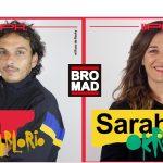 Brother lanza BROTHER PR & Comunicación febrero – marzo 2020